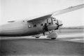 Dornier Do K ETH-BIB-Flugzeug am Boden-Inlandflüge-LBS MH05-72-09.tiff