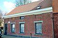Dorp 22, Vlezenbeek.JPG