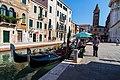 Dorsoduro, 30100 Venezia, Italy - panoramio (267).jpg