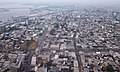 Douala-Vue aérienne (17).jpg