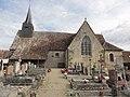 Doucelles (Sarthe) église.jpg