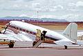 Douglas C-47B 5H-TBI Wmsn Dia Embak 24.04.73 edited-2.jpg