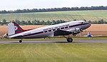 Douglas DC3 PH-DDZ (5922877272).jpg