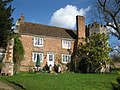 Dower House Greys Court Geograph-1781611-by-don-cload.jpg