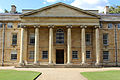 Downing College, Cambridge - Chapel (2).JPG