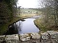 Downstream River Deveron - geograph.org.uk - 1213639.jpg