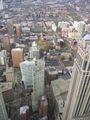 Downtown Chicago Illinois Nov05 img 2629.jpg