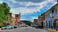 Downtown Elkader.jpg