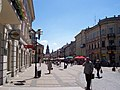 Downtown Lublin - panoramio.jpg