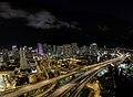 Downtown Miami, Miami, FL, USA - panoramio (17).jpg