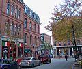 Downtown Portland 24.JPG