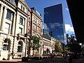 Downtown Regina street August 2016.jpg