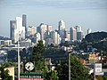 Downtown Seattle from Aurora Avenue (4937303274).jpg