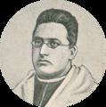 Dr. José Maria Rodrigues - Illustração Portugueza (4Mar1912).png