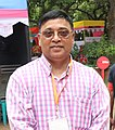 Dr. Mohit Kamal at Dhaka Lit Fest 2017.jpg