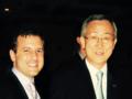 Dr. Richard Ponzio & Ban Ki-Moon.png