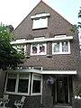 Draafsingel 45, Hoorn.JPG