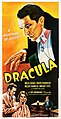 Dracula (Universal Pictures 1947 reissue poster - three sheet).jpg