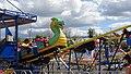 Dragon Wagon - panoramio - Corey Coyle (2).jpg