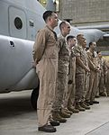 Dragons recognized for excellence in safety in 2013 141010-M-XX123-002.jpg