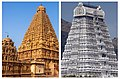 Dravidian Architecture.jpg