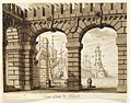 Drawing, Stage Design, Seaport, early 19th century (CH 18357543).jpg