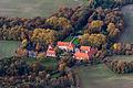 Drensteinfurt, Rinkerode, Haus Borg -- 2014 -- 3905.jpg