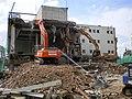 Dresden-Abriss Zwingergaststätte 2007.06.01.-013.jpg