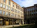 Dresden Oberpostdirektion Altstadt 1-06.JPG