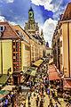 Dresden cityscape Germany (8317619584).jpg