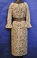 Dress, evening, woman's (AM 1993.87-6).jpg