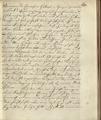Dressel-Lebensbeschreibung-1751-1773-160.tif