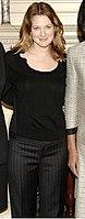 Drew Barrymore World Food Program May 2007.jpg