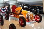 Dreyer-Ford Model B sprint car, 1930s - Collings Foundation - Massachusetts - DSC07075.jpg