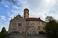 Droyßig 2014-04 1379 Schloss.jpg