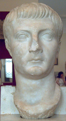 Drusus minor (M.A.N. Madrid) 01.jpg