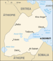 Dschibuti-Charte-gsw.png