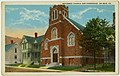 DuBois PA Reformed Church PHS173.jpg