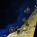 Dubaiworld ast 2009036 lrg.jpg