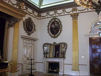 Dublin Castle Throne Room.jpg