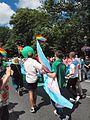 Dublin Pride Parade 2017 48.jpg