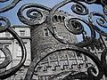 Dublin castle - Ireland - panoramio - diego cue.jpg