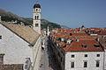 Dubrovnik - Flickr - jns001 (13).jpg