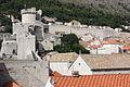 Dubrovnik - Flickr - jns001 (18).jpg