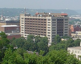 Dubuque (Iowa)