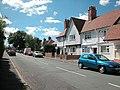 Dudley Road - geograph.org.uk - 34827.jpg