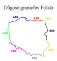 Dugoscgranicuw.PNG