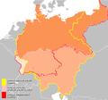 Duitse bond - Keizerrijk 1866-1867-1871.png