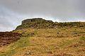 Dun Beag, Skye 10.jpg