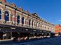 Duncan's Building, Christchurch, New Zealand 03.jpg